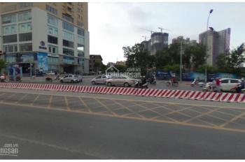 Chính chủ bán đất Trung Văn, Hà Nội 90m2, MT6.3m ôtô đỗ cửa, KD thuê trọ giá 70tr/m2 LH: 0978205799