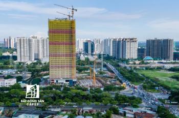 Chủ bán căn hộ Lavidaplus 74m2, 2pn, 2wc hướng Tây Bắc, tầng 22, giá 2.9 tỷ. Lh: 0913656738