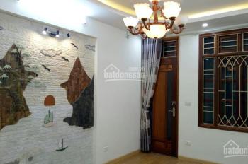 Bán nhà mặt phố Hà Trì, Hà Đông, Cầu thang máy, kinh doanh tốt, LH chính chủ 0974201985