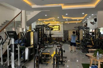 Bán nhà MT Nguyễn Ảnh Thủ, Hiệp Thành, quận 12,DT: 8X25, 1 trệt 1 lầu, giá 19 tỷ