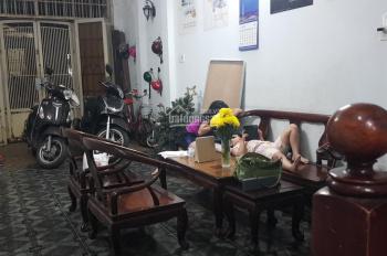 Nhà hẻm 10m Trần Văn Dư, P.13 Tân Bình 3.5x14 đúc 1 tấm giá 6.15 tỷ; LH: 0907.067.056 Đức Trí