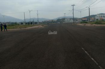 Bán mảnh đất phân lô DT 250m2, khu tái định cư Phú Lạc, Hoà Hiệp Nam, Đông Hoà, Phú Yên
