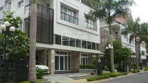 Cho thuê BT Ngân Long giá từ 27tr đến 45tr/th full đồ giá 27tr/th nhà hoàn thiện CĐ, LH 0903870766