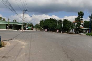 Chính chủ kẹt tiền cần bán gấp đất Nguyễn Thị Rành, Hương Lộ 2 sổ hồng như hình, giá chỉ 5,6 tỷ