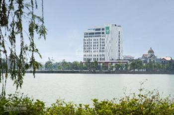 Bán căn góc MT đường Trúc Đường, Thảo Điền khu phố Tây