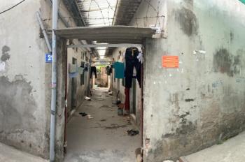 Bán ngay 2 dãy trọ thu nhập ổn định hàng tháng ngay tại Định Công, Hoàng Mai, LH: 0904996909