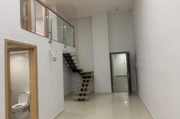Cho thuê căn hộ view sông 85m2 La Astoria, quận 2, giá tốt nhất từ chính chủ. LH 0902557715