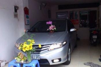 Chính chủ cho thuê nhà mặt phố đường Điện Biên Phủ Phường Đa Kao - Quận 1 LH 0984823579