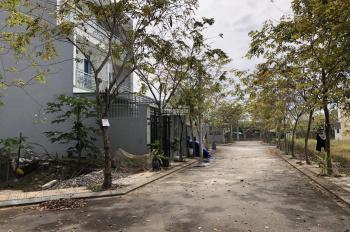 Bán căn nhà nhỏ xinh mà có võ, giá rẻ, địa chỉ: Hẻm 230, Lò Lu, Q9, LH 0988728357 - Đỗ Dũng
