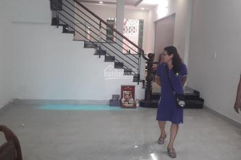 Cho thuê nhà KDC Đại Phúc, Bình Hưng, Bình Chánh (Phạm Hùng Nối dài)