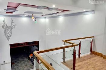 Nhà 90m, Nhà đẹp mới xây giá rẻ, Gần Bò Sữa LT, SH - TC, Giao nhà ngay LH 0968.007.301