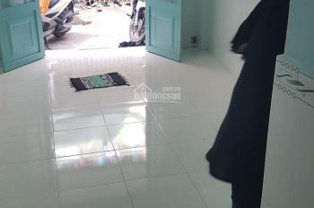 Tôi chính chủ cần bán căn nhà 2 phòng ngủ ở đường Nguyễn Văn Luông, Phường 11, Quận 6, Giá 1.66 tỉ