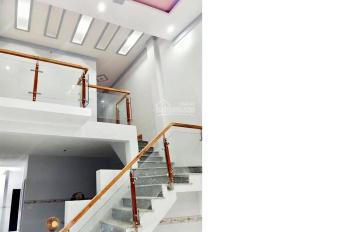 Bán nhà cấp 4, sổ hồng riêng rẻ và đẹp hỗ trợ công nhân đón Tết, LH 0969183902 Thắng