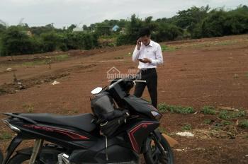 Bán đất nền, dự án hot nhất Trảng Bom, Đồng Nai,  giá chỉ 250tr