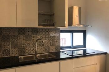 Cho thuê căn hộ Berriver 70m2 2wc full đồ giá 8,5tr/th: LH:0941.599.868
