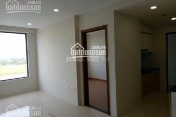 Cho thuê căn hộ VOV Mễ Trì 2PN cơ bản, DT 76m2, giá 8tr/tháng, căn hộ trống vào luôn LH TGP