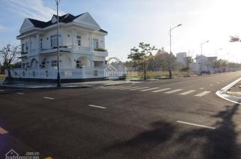 Bán đất KDC Vĩnh Phú 2, BD. Sổ riêng. Xây dựng tự do. Giá gốc chủ đầu tư 739tr. LH Tú 0902.799.380