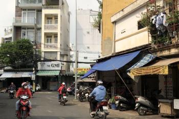 Bán nhà mặt tiền đường Trường Sơn Phường 2 Q. Tân Bình 4.6x20m, 1T, 3L. Giá 23.7 tỷ