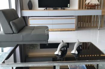 Cho thuê căn hộ 115m2 view sông trực diện tại An Gia Riverside, giá 18 triệu đầy đủ nội thất xịn