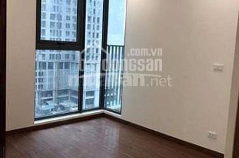 cho thuê căn hộ chung cư cao cấp 2pn đồ cb 71m2 tại eco green city lh 0369674408