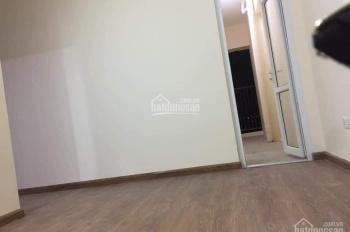 Bán căn hộ 2 phòng ngủ 72m2 T25 toà B Gemek Tower 2, do không có nhu cầu về ở gia đình bán lại