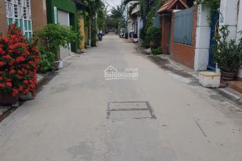 Bán đất 3 mặt kiệt ô tô Bà Huyện Thanh Quan, Mỹ An, Ngũ Hành Sơn