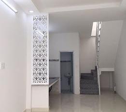 Bán nhà kinh doanh cho thuê phòng trọ, DT sàn 90m2, 3 phòng, 3 toilet riêng, 1 sảnh sinh hoạt chung