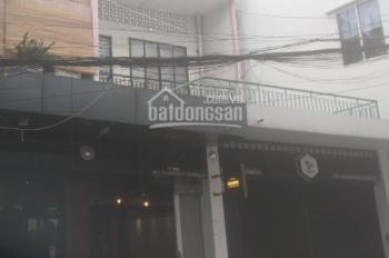 Giảm giá mạnh! Nhà đường Nguyễn Hồng Đào, Tân Bình DTCN 74m2 giá 7.5 tỷ hướng ĐB