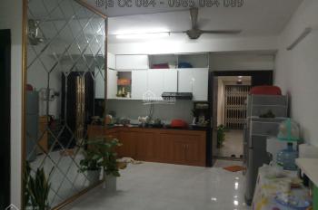 Bán căn hộ Sơn Kỳ 1, 63m2 2PN Full nội thất lầu thấp, view Đông Nam - Lh 0919402958
