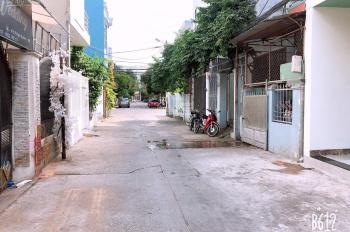 Bán Nhà 2 Mặt Kiệt Nguyễn Công Trứ - Sơn Trà  Đà Nẵng