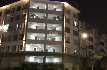 Cần bán gấp căn hộ 3PN Lakeview 2, trung tâm Thủ Thiêm full nội thất, giá 10,5 tỷ