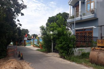 cần bán  miếng đất đối diện khu công nghiệp Đồng Phú, giá 780 triệu cho tất cả 0938 629 858