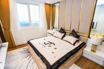 Chỉ cần có 500tr sở hữu chung cư Eurowindow Đông Trù, miễn lãi suất 12 - 24 tháng, nhận nhà ngay