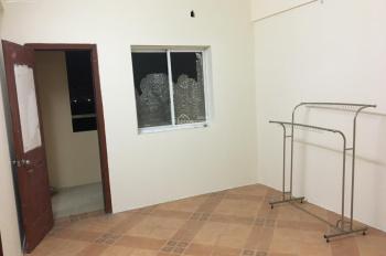 Bán căn hộ chung cư 282 Lĩnh Nam, Hoàng Mai. 14tr/m2