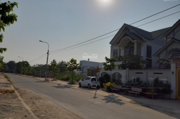 Bán nhà đẹp gần Song Ngữ, Lạc Hồng chỉ 3.2 tỷ