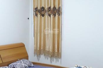 Cần cho thuê gấp căn hộ Phú Thạnh, Q Tân Phú, 90m2, 3PN, giá: 9tr/th, LH: 0934026214