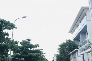 Bán nhanh lô đất KĐT Lê Hồng Phong 2. Mã lô sth03 - 16, giá 2,5 tỷ bao ép cọc