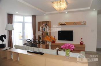 Cần tiền bán căn hộ Phúc Yên 1, 90m2, 2PN, giá 2.3 tỷ