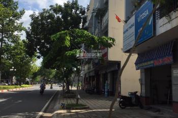 Nguyễn Tất Thành, ngay ngã tư CMT8, thích hợp đầu tư. Ngay trung tâm TP Bà Rịa