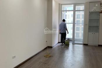 Cho thuê căn hộ chung cư A10 khu đô thị Nam Trung Yên, nhiều căn trống vào ở ngay