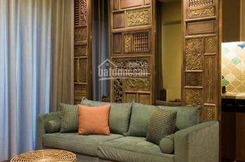 Bán căn hộ tốt nhất tại masteri thảo điền 1pn, 2pn, 3pn lh 0938 591 039 trí