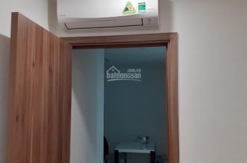 Cho thuê căn hộ cao cấp Hà Đô Centrosa, Q.10, giá 22tr/th (BAO PHÍ QL), 86m2, 2PN, nhà đẹp, lầu cao