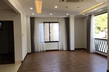 Bán tòa mặt phố Phan Kế Bính, Bưởi, Ba Đình 22.5 tỷ, 70m2x9T, MT 7m, vỉa hè rộng tiện kinh doanh