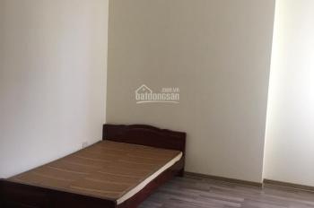 Bán căn góc 2 phòng ngủ tầng trung Đơn nguyên B toà 32T The Golden An Khánh, sổ hồng chính chủ