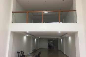 Bán nhà 3,5 tầng Tôn Đức Thắng gần Nguyễn Sinh Sắc
