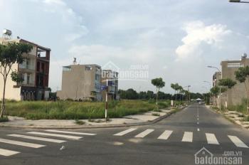 Đất nền khu dân cư hiện hữu liền kề Aeon Bình Tân - CĐT Hai Thành