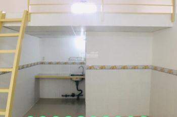 Phòng đẹp, sạch sẽ, giờ TD gần đại học Tài Chính, Nguyễn Tất Thành, Luật,  KCX Tân Thuận Quận 7