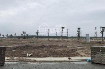 Bán đất dự án siêu hót ở trong lòng TTHC Đồng Phú giá chỉ 539tr 200m2 gần KDL Đảo Yến will hồ 50ha