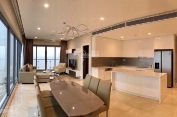 Cho thuê căn hộ New City Thủ Thiêm, Quận 2 giá tốt. Vui lòng liên hệ Quốc Anh 0904.507.109(24/7)