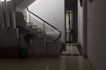 Bán nhà 3 tầng mặt tiền Lý Thái Tổ, Hòn Xện, Nha Trang, Dt 92m2 - giá bán 5,05 tỷ